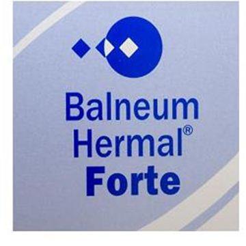 Immagine di BALNEUM HERMAL FT BAGNO500ML
