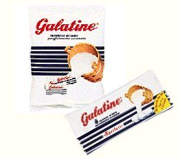 Immagine di GALATINE LATTE 50G