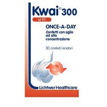 Immagine di KWAI 300 30CONF