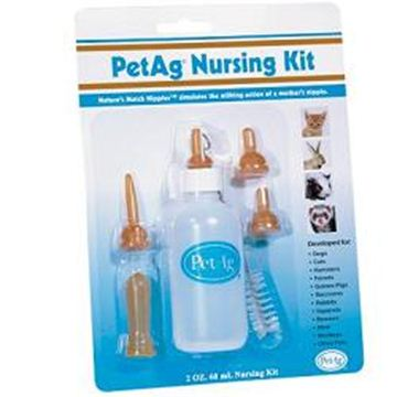 Immagine di NURSING KIT 2OZ