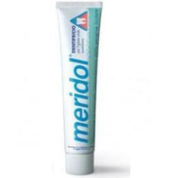 Immagine di MERIDOL DENTIFRICIO 75ML