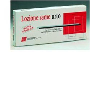Immagine di SAME LOZ CAP URTO 12F 8ML