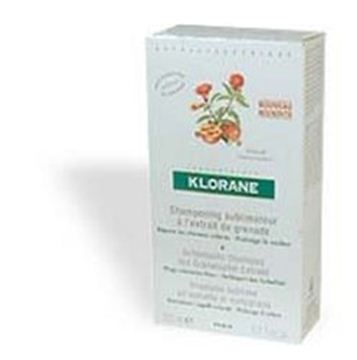 Immagine di KLORANE SH MELOGRANO 200ML