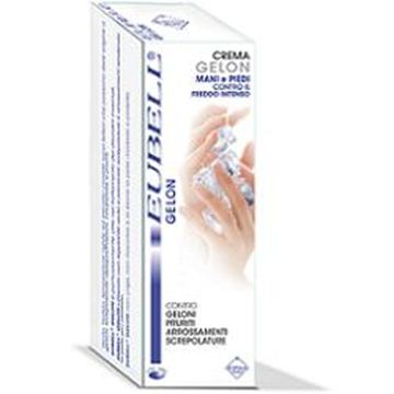 Immagine di EUBELL GELON CREMA 75ML