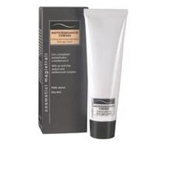 Immagine di ANTIOSSIDANTE CREMA 50ML