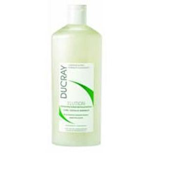 Immagine di ELUTION SHAMPOO 200ML DUCRAY