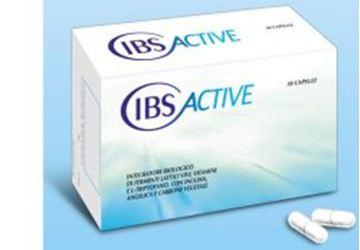 Immagine di IBS ACTIVE 30CPS