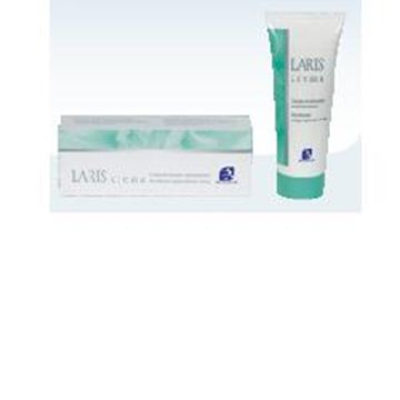 Immagine di LARIS CR ANTISUDORIFERA 75ML