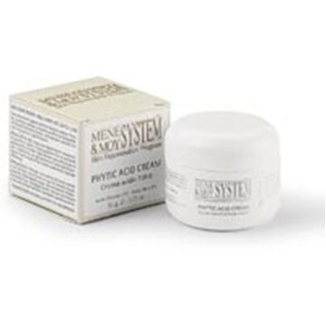 Immagine di PHYTIC ACID CREAM 50G MYCLI