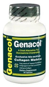Immagine di GENACOL 90CPS