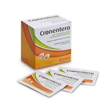 Immagine di CRONENTERO 30 BUSTINE 4G