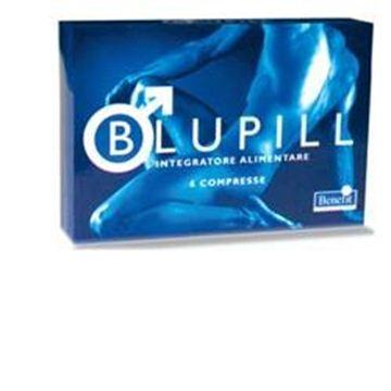 Immagine di BLUPILL 6CPR