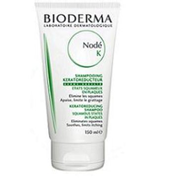 Immagine di NODE K SHAMPOO 150ML