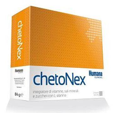 Immagine di CHETONEX 14BUST