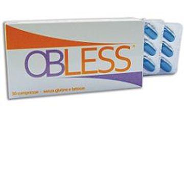 Immagine di OBLESS 30CPR