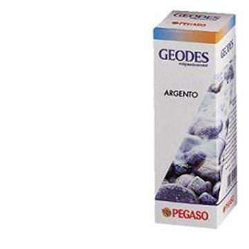 Immagine di GEODES AG 250ML
