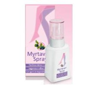 Immagine di MYRTAVEN SPRAY 75ML