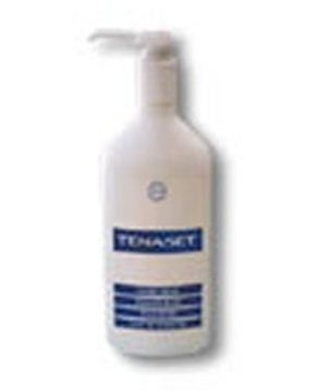 Immagine di TENA WASH CREAM 500ML