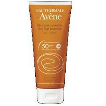 Immagine di AVENE SOL LATTE SOL 50+100ML