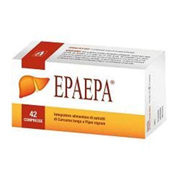 Immagine di EPAEPA 42CPR