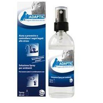 Immagine di ADAPTIL SPRAY 60ML