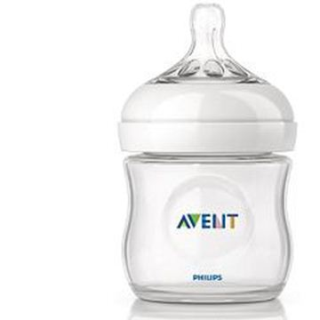 Immagine di AVENT BIBERON NATURAL 260ML