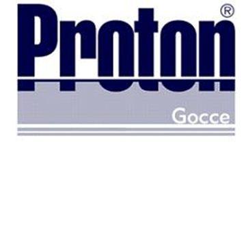 Immagine di PROTON GOCCE 15ML