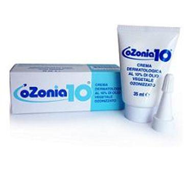 Immagine di OZONIA 10 CREMA OZONO 35ML