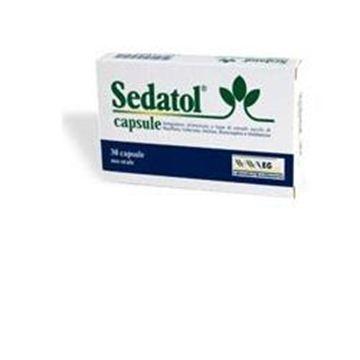 Immagine di SEDATOL 30CPS