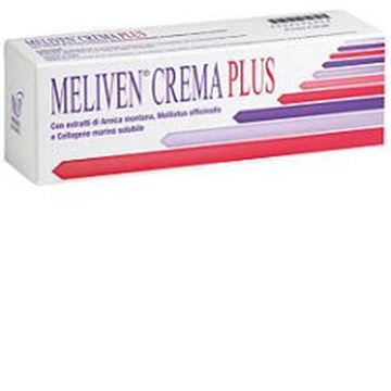 Immagine di MELIVEN CREMA PLUS 100ML
