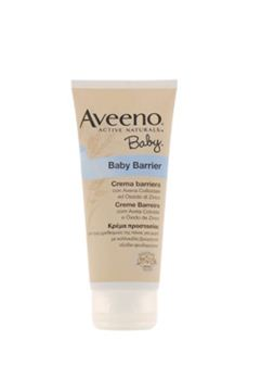 Immagine di AVEENO BABY BARRIER 100ML