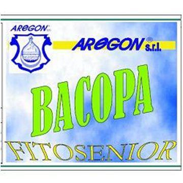 Immagine di BACOPA FITOSENIOR 60CPS