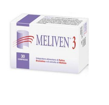 Immagine di MELIVEN 3 30CPR