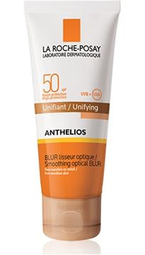 Immagine di ANTHELIOS BLUR ROSESPF5040ML