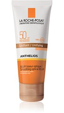Immagine di ANTHELIOS BLUR DORESPF5040ML