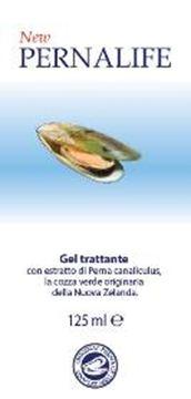 Immagine di PERNALIFE GEL 125ML