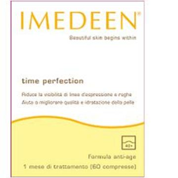 Immagine di IMEDEEN TIME PERFECTION60CPR