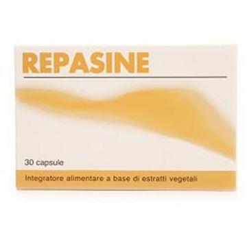 Immagine di REPASINE 30CPS