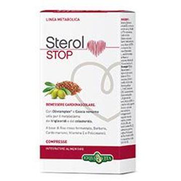 Immagine di STEROL STOP 30CPR