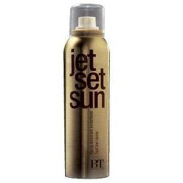 Immagine di JET SET SUN SPRAUTOABBR150ML