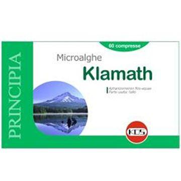Immagine di KLAMATH 60CPR