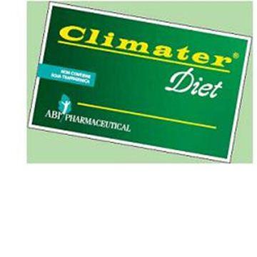 Immagine di CLIMATER DIET 20CPR