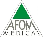 Immagine per il produttore A.F.O.M. MEDICAL S.P.A