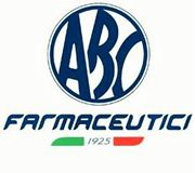 Immagine per il produttore ABC FARMACEUTICI S