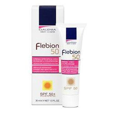 Immagine di FLEBION SPF+50 30ML