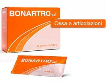 Immagine di BONARTRO OA 20BUST