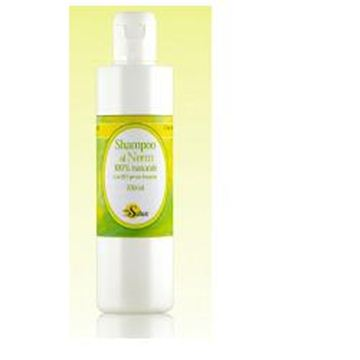 Immagine di SHAMPOO NEEM PH FISIOL 250ML