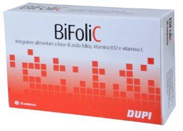 Immagine di BIFOLIC 30CPS