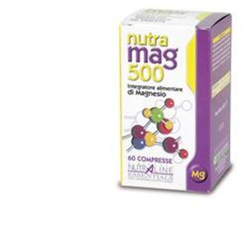 Immagine di MAG 500 60CPR