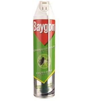 Immagine di BAYGON SF SCH AEROSOL 400ML